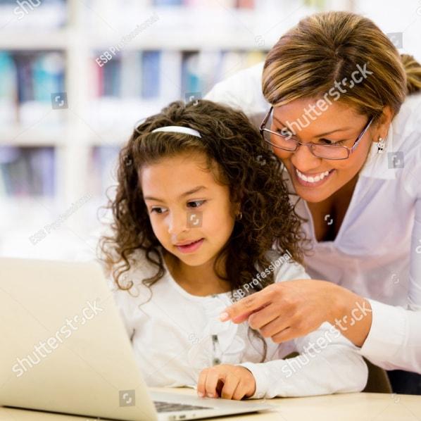Writing / Authorship