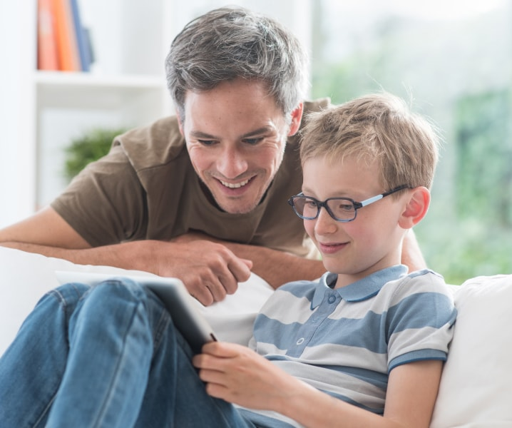 Reading Difficulties and Remediation